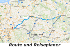 route-und-reiseplaner