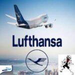 Aktuelle Flugbewegungen Deutschland
